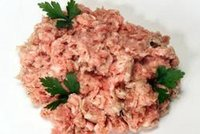 Pork Sausage Meat