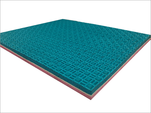 EVA Hawai Rubber Sheets