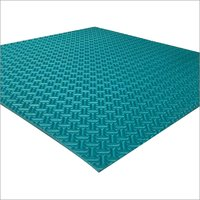 EVA Rubber sole Sheet
