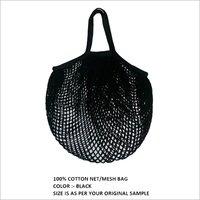 Cotton Bag Net , Cotton Bags , Cotton Mesh Bags