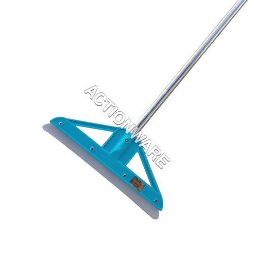 Polo Wiper- 12