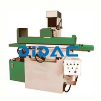 Imported Hydraulic Surface Grinder