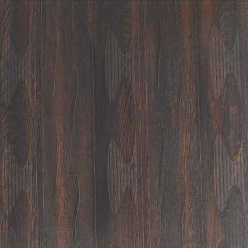 Woodbeck Wooden Laminate