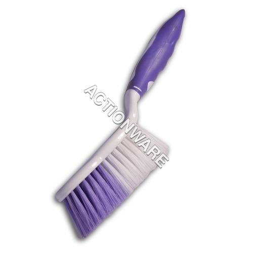 Clean Carpet Brush (Small)