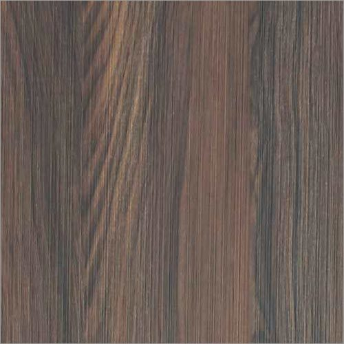 Gloss Line  Wooden Laminate