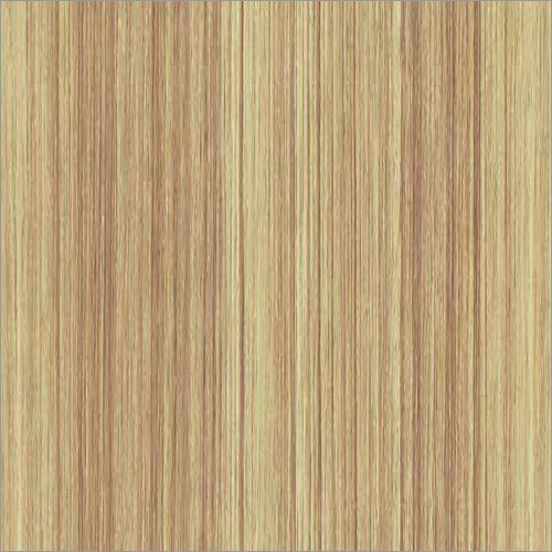 Wooden Laminate Plywood