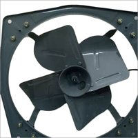 Exhaust Fan 450 mm 6 pole