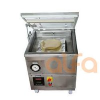 Mini Chamber Vacuum Packing Machine