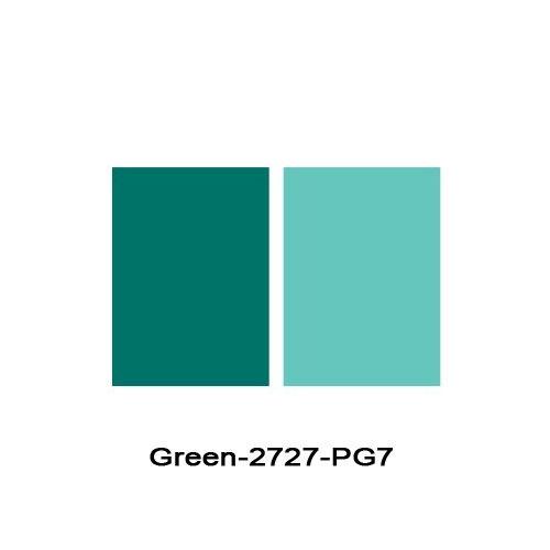 Phthalocyanine Pigments For Plastics