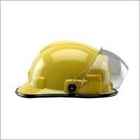 Industrial Helmet FRP