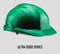 ULTRA 5000 SERIES