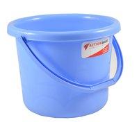 Bucket 7 Ltr