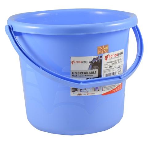 Bucket 13 Ltr