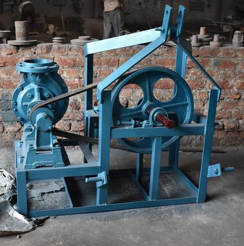 Agriculture Motor Pump