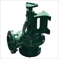 Agriculture Motor Pump