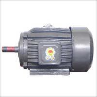 Industrial Electrical Motor