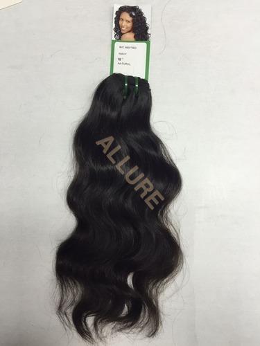 Body Wavy Bulk Hair
