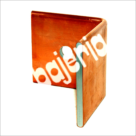 Aluminium Bimetal Sheet