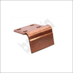 laminated Copper Flexible Connectors