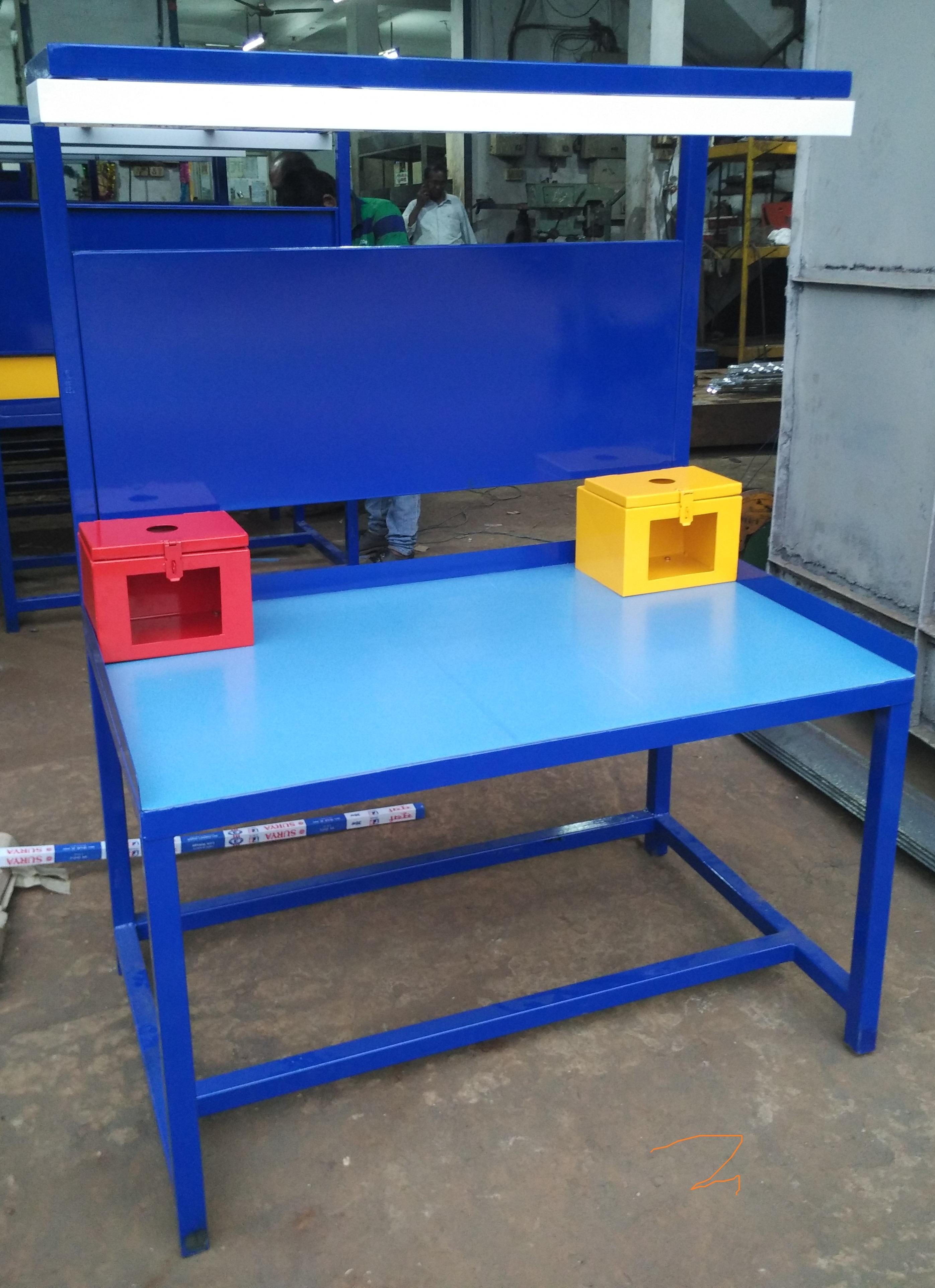 Pallet Storage Racks & Pallet Storage Racks - ManufacturerSupplierExporter