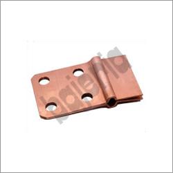 Copper Laminated Flexibles Shunts