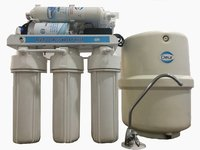 Deur Commercial Water Purifier