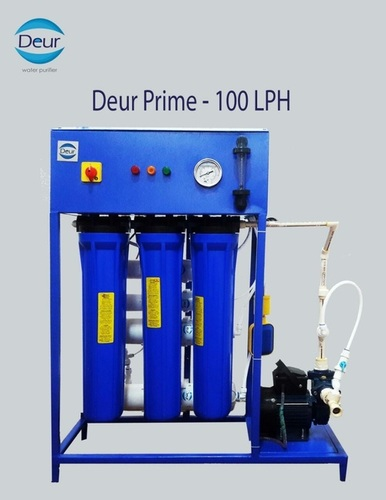 Deur EON - Commercial Water Purifier