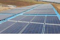 Solar On Grid