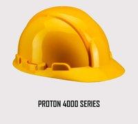 PROTON 4000 SERIES