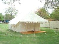 Rent Bath Tent