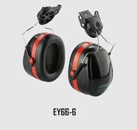 Ear Muff EY66-6