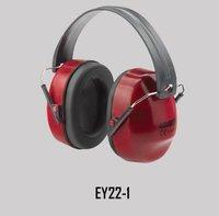 Ear Muff EY22-1