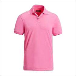 Men's Fancy T Shirt