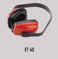 Ear Muff ET 40