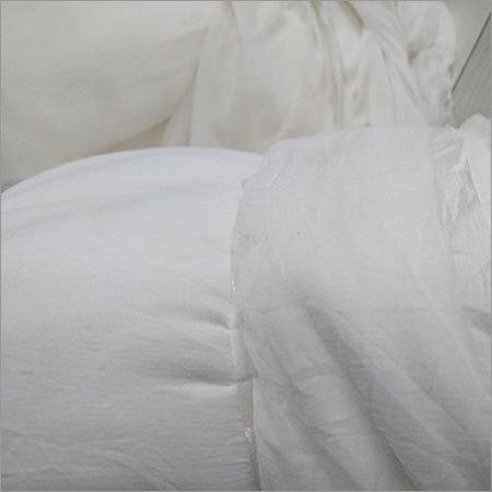 Nazneen Dupatta Fabric