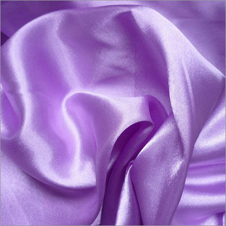 Pure Japan Satin Fabric