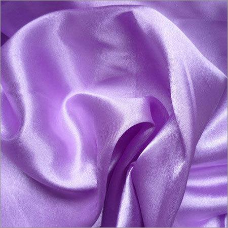 Pure Japan Satin Fabric