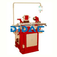 Universal Tool and Cutter Grinding Machine