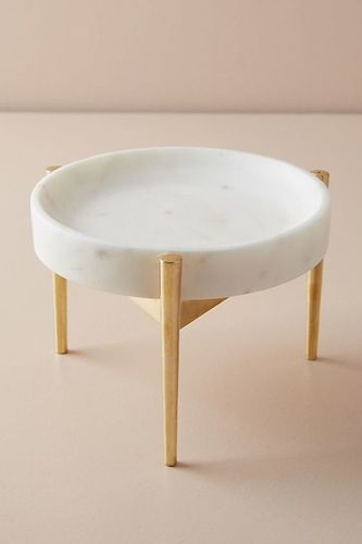 Designer Cake Stand