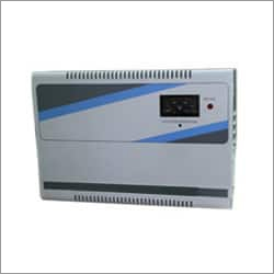 0.5 KVA Automatic Voltage Stabilizer