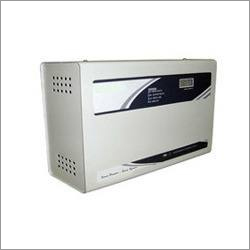 Single Phase Air cooled Automatic Voltage Stabilizer