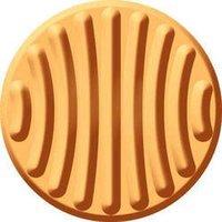 Biscuits  Rotary Moulding Die