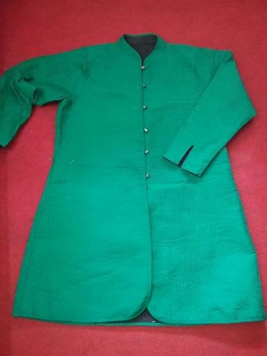 Ladies Plain Jacket