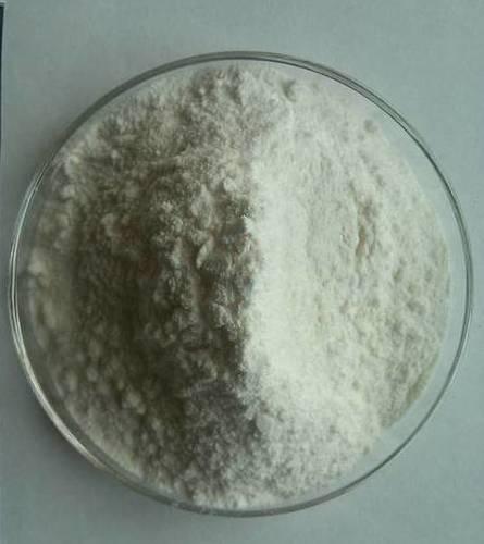 MaGNESIUM CHELATE AMINO ACID