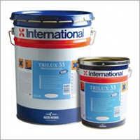 Waterproofing Coating Chemical