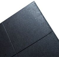 Anti Slip Horse Mat