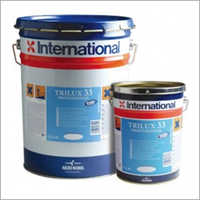 Surface Protective Coating