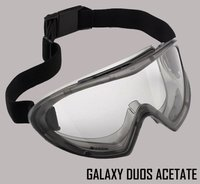 GALAXY DUOS ACETATE