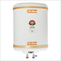 GEYSER 25 LITRE SS TANK 5 STAR BEE ISI