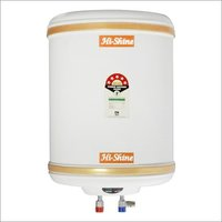 GEYSER 35 LITRE SS TANK 5 STAR BEE ISI
